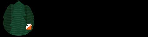 Bildresultat för sm sport orientering