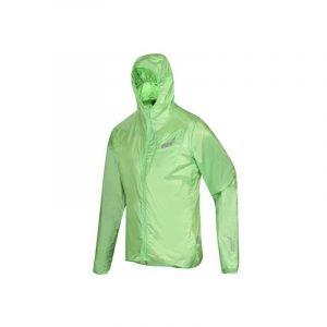 Inov-8 Windshell FZ W grön