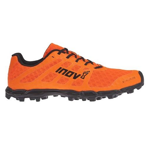 INOV-8 Trailrunningskor gummidobb
