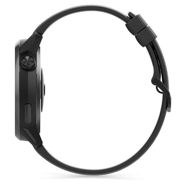 Coros GPS-klocka Apex