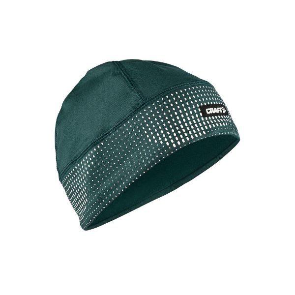 Craft BRILLIANT HAT 2.0 PINE