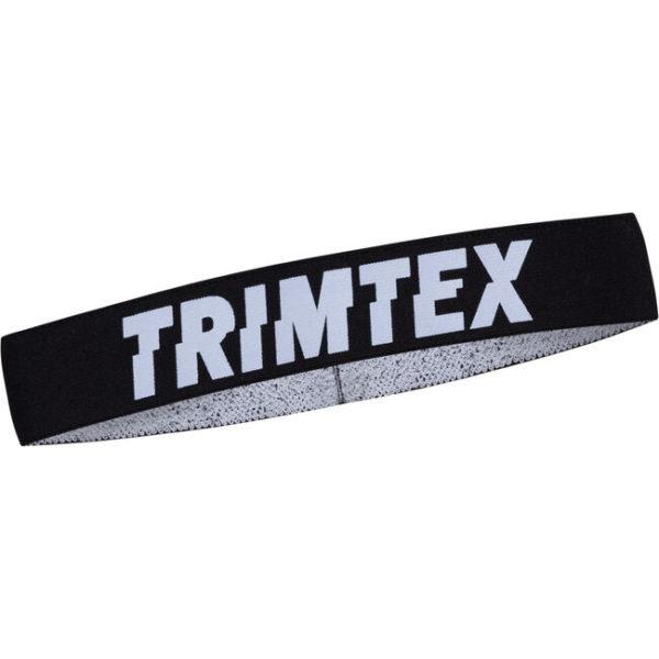 Trimtex pannband
