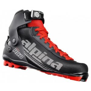 Salomon Prolink Access JR