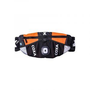 COXA Wiastbelt