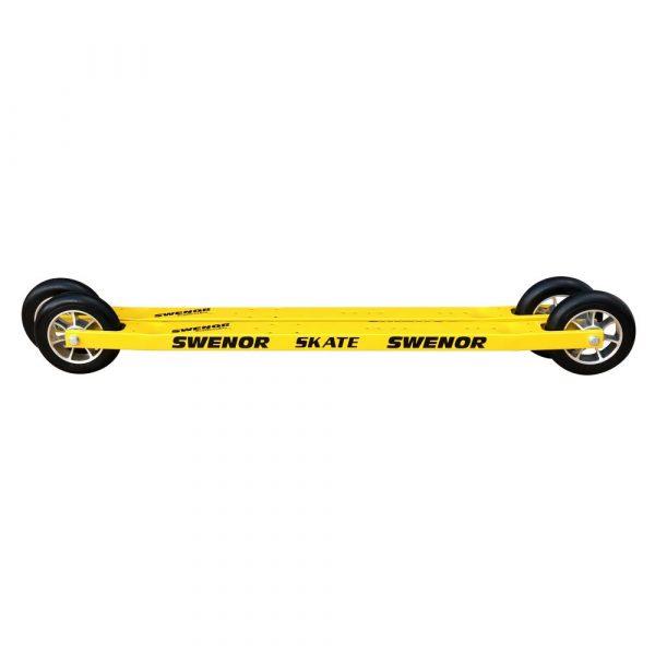 Skate Rullskidor Swenor