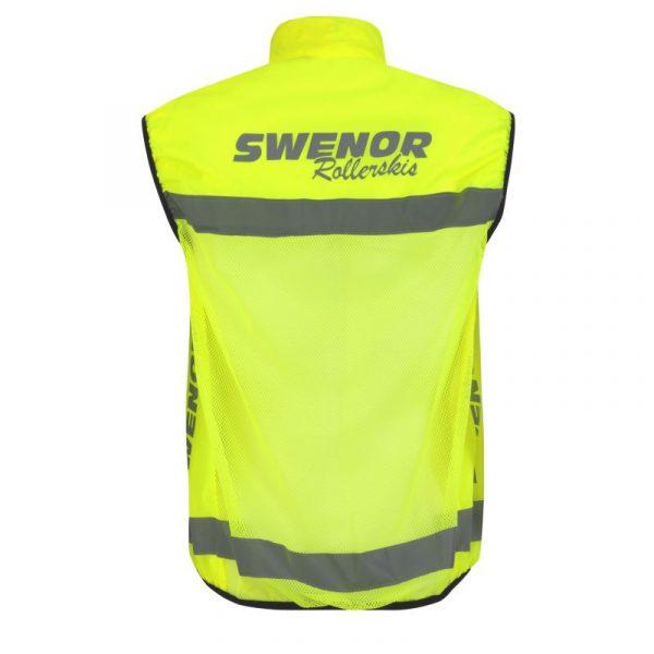 Reflexväst Swenor
