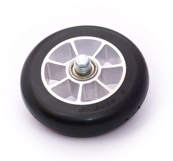 Swenor reservhjul