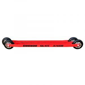 Swenor skate rullskidor junior