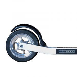 Elpex Backwheel Off Road