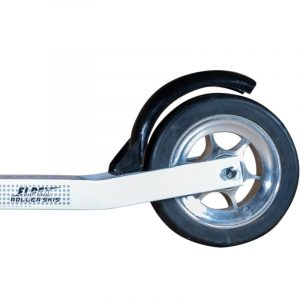 Elpex Backwheel Off Road