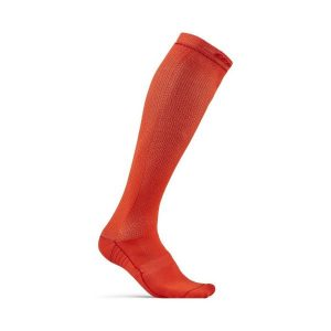 Craft compression sock