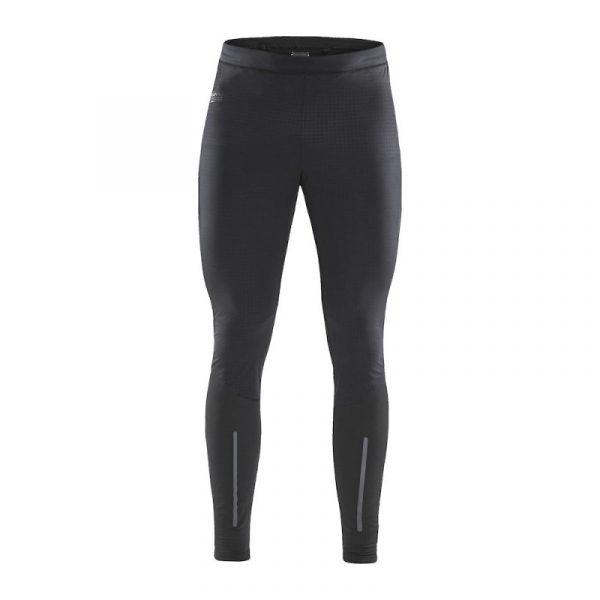 Craft Flex shorts M