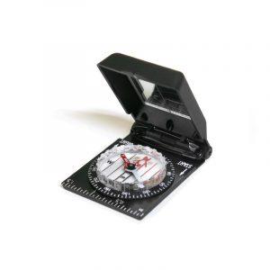 Silva Ranger SL kompass