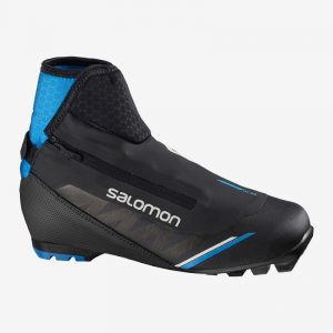 Salomon RS8 PROLINK