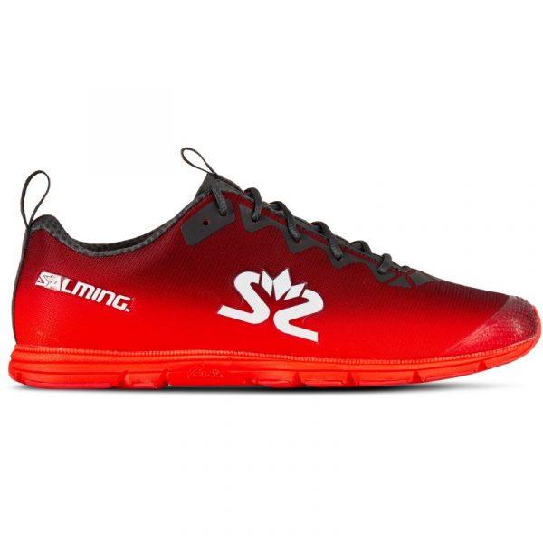 Salmong Race 7 Shoe Wmn UK4,5