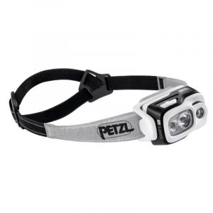 petzl swift pannlampa