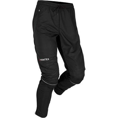 trimtex tx pants 400
